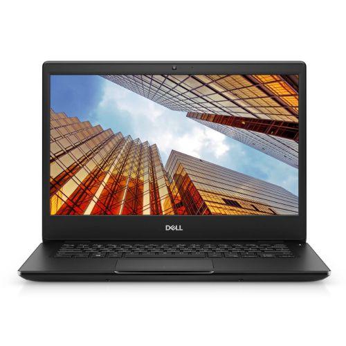Dell Latitude 3400 L3400I5HDD