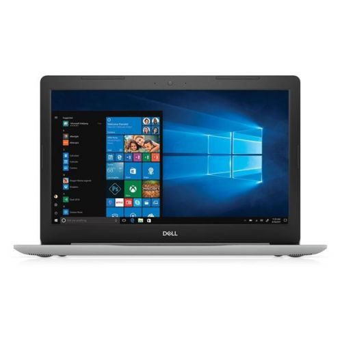 Dell Inspiron 7570 N5I5108