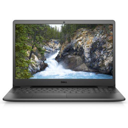 Dell Vostro 3500 7G3981 i5-1135G7/8GB/256GB/Win10SL