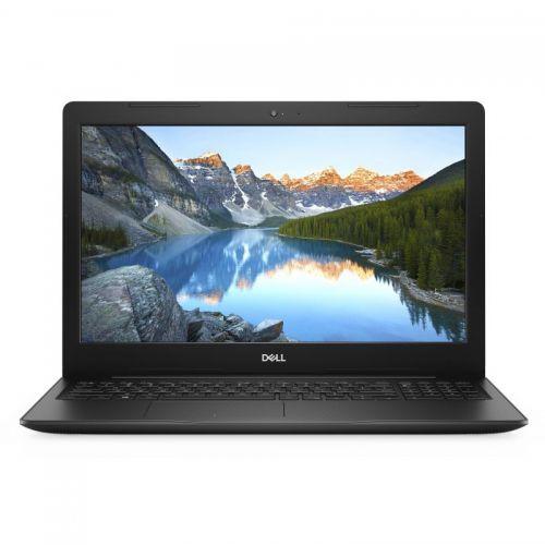 Dell Inspiron 3580 N3580B