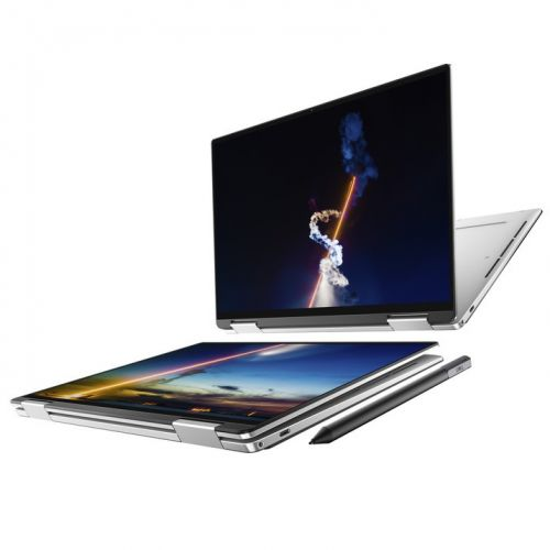 Dell XPS 13 7390 04PDV1