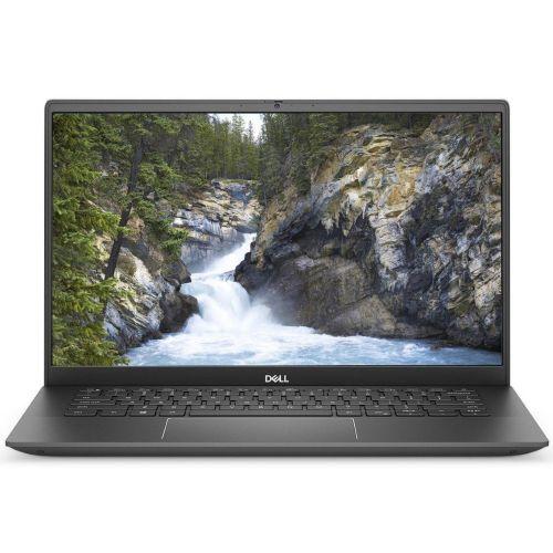 Laptop Dell Vostro 15 5502 NT0X01