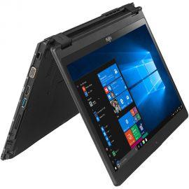 Fujitsu Lifebook U729X