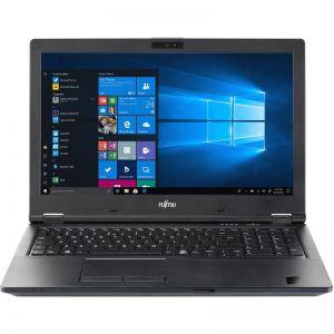 Fujitsu Lifebook E559 L00E559VN00000074