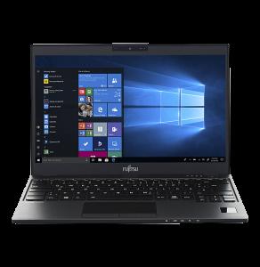 Fujitsu Lifebook U939 L00U939VN00000261