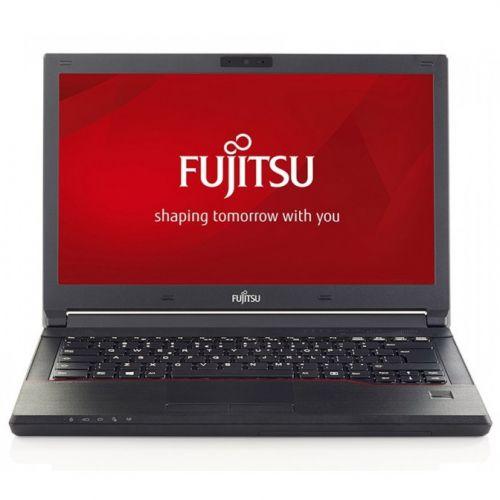 Fujitsu Lifebook U729 L00U729VN00000092
