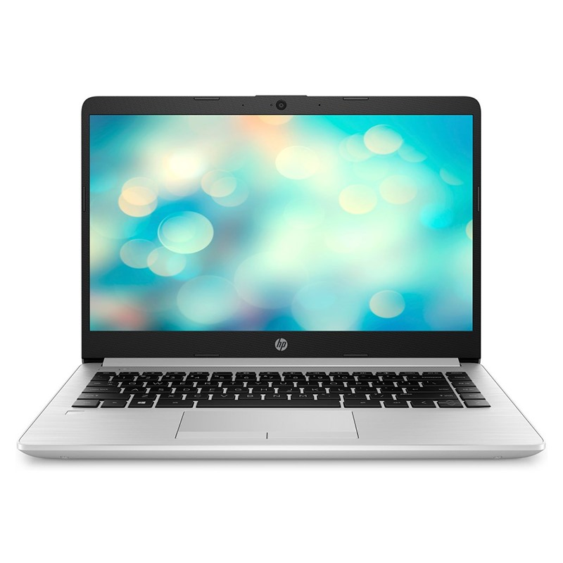 Mẫu Laptop Giá Rẻ Dưới 10 triệu phù hợp sinh viên và dân văn phòng