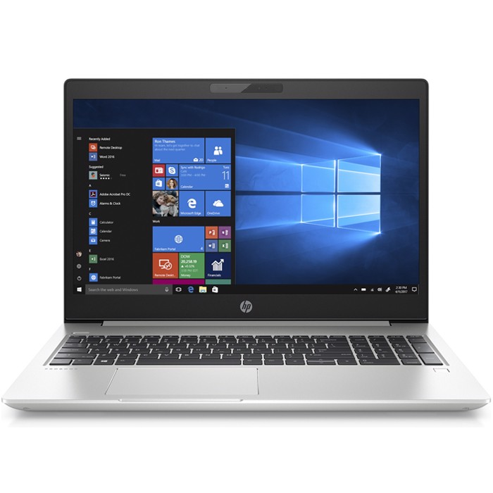 Laptop HP 15-bs642TU