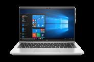 MÁY TÍNH XÁCH TAY HP PROBOOK 440 G8, CORE I5-1135G7/ 4GB RAM/ 256GB SSD/ INTEL GRAPHICS/ 14INCH FHD/ WEBCAM/ WLAN AX+BT/ FINGERPRINT/ 3CELL/ FREEDOS/