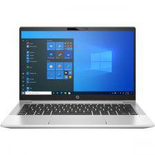 Máy tính xách tay HP Probook 430G8 2Z6T0PA (Core ...