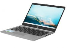 Máy tính xách tay HP 240 G8 342G7PA I3- 1005G1/4G DDR4/ 256GB SSD/ ...