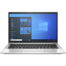 Máy Tính Xách Tay HP EliteBook 830 G8 Core i5-1135G7/8GB ...