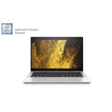 HP EliteBook X360 1030 G3 45X96UT
