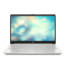 Laptop HP 15s-FQ1107TU 193Q3PA
