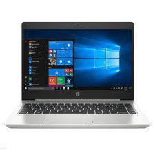 HP Probook 440 G7 9GQ13PA