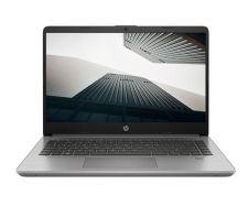 MÁY TÍNH XÁCH TAY HP 340S G7 240Q3PA i3-1005G1/4GB/ 256GB/ ...