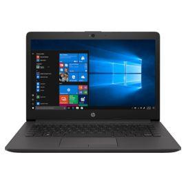 HP 240 G7 6MM00PA