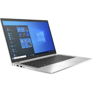 Máy Tính Xách Tay HP EliteBook 830 G8 Core i5-1135G7/8GB DDR4/256GB SSD PCIe/Win 10 Pro
