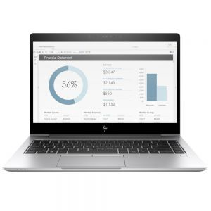 HP Elitebook 745 G5 5ZU69PA