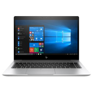 HP Elitebook 840 G6 7QR69PA#UUF