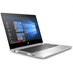 HP Probook 430 G7 9GQ02PA