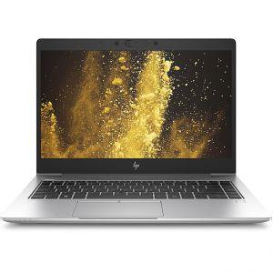 HP Probook 450 G7 9GQ32PA