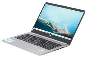 MÁY TÍNH XÁCH TAY HP 340S G7 2G5B7PA I3-1005G1/4GB RAM/256GB SSD/14INCH HD