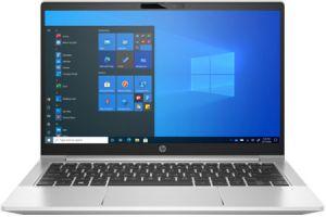 Máy tính xách tay HP ProBook 430 G8 I3-1115G4/4G/ 256GB SSD/13.3 inch/ BẠC/ W10SL