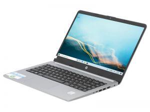 MÁY TÍNH XÁCH TAY HP 240 G8 3D0E9PA I7-1165G7/8GB/256GB/14INCH FHD/FREEDOS