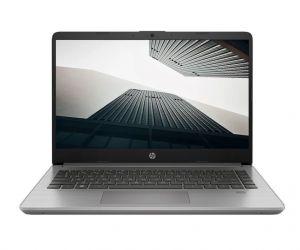 MÁY TÍNH XÁCH TAY HP 340S G7 240Q3PA i3-1005G1/4GB/ 256GB/ 14inch/WIN10