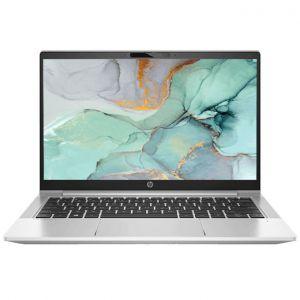Máy tính xách tay HP ProBook 430 G8 348D6PA I5-1135G7/ 8GB DDR4/ 512GB SSD/ 13.3 inch/ BẠC/ W10SL/LED_KB