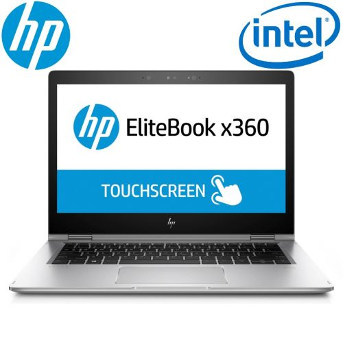 HP EliteBook X360 1030 G2 1GY37PA
