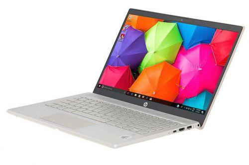 HP PAVILION 15 EG0006TX_2D9C9PA  i5-1135G7/8GB/512GB SSD/15.6FHD/MX450-2GB/Win10