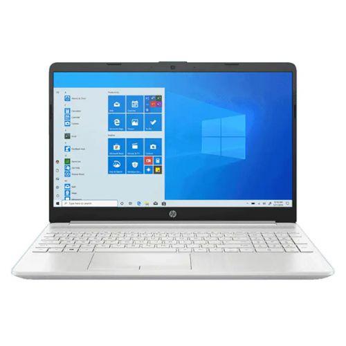 Laptop HP 15S-FQ2558TU 46M26PA  i7-1165G7/8GB/512GB SSD/15.6/Win 10/Silver