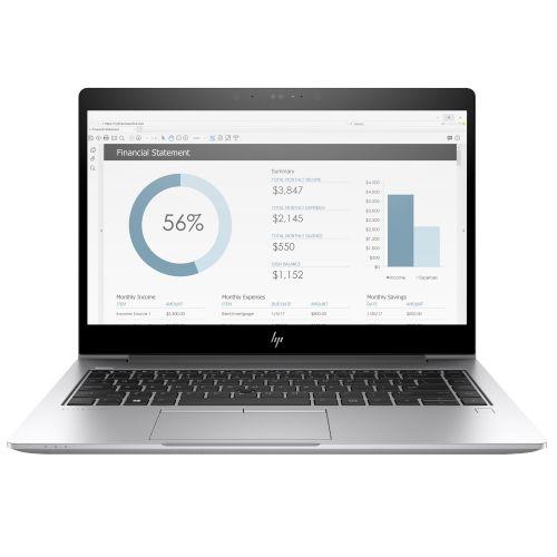 HP Elitebook 745 G5 5ZU69PA