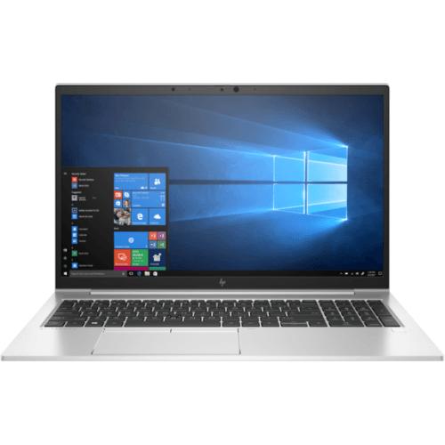 HP Elitebook 840 G7 1A1B8PA