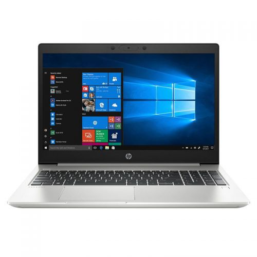 Laptop HP Probook 450 G8 2Z6K7PA I5-1135G7/4GB DDR4/SSD 256GB/15.6INCH/FREEDOS/SILVER