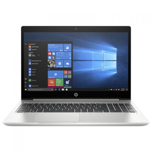 HP Probook 450 G6 6FG83PA