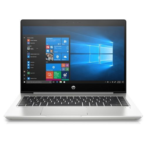 HP Probook 440 G6 8AZ16PA
