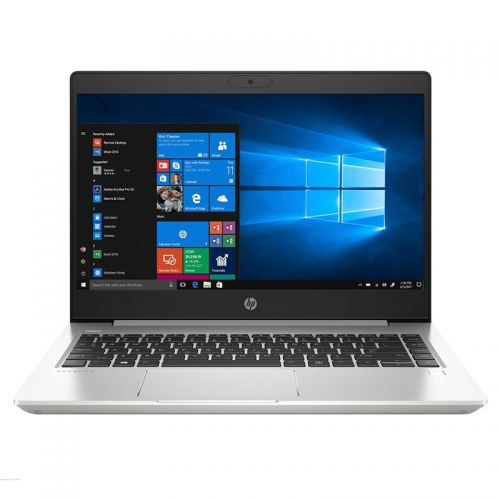 HP Probook 440 G7 9MV53PA