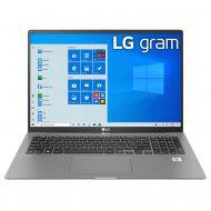 Laptop LG Gram 2020 17Z90N-V.AH75A5
