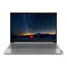 Lenovo ThinkBook 15IIL 20SM00A2VN