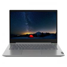 Lenovo ThinkBook 14IML 20RV00BGVN