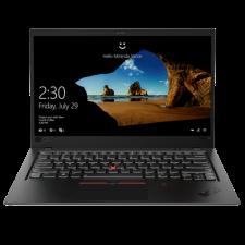 Lenovo ThinkPad X1 C7 20R1S01N0