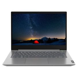 Lenovo ThinkBook 14-IML 20RV00BEVN