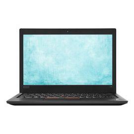 Lenovo ThinkPad E490S 20NGS01N00