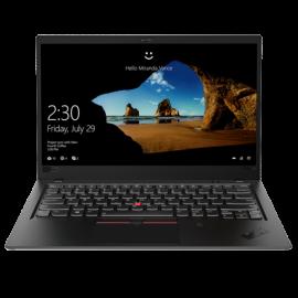 Lenovo ThinkPad X1 C7 20R1S01N00