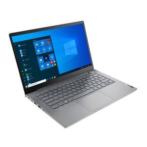 Lenovo ThinkBook 14 G2 ITL 20VD004BVN i5-1135G7/8GB/256GB/Intel Iris/14 inchFHD/NoOS