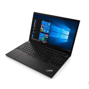 Máy tính xách tay Lenovo ThinkPad E15 Gen 2 Core i5-1135G7/8GB DDR4/512GB SSD/Đen - 20TD0080VA