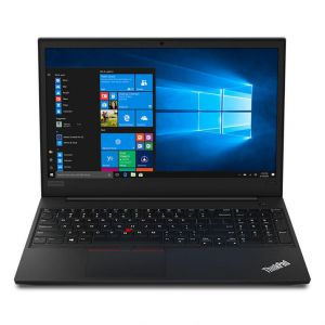 Lenovo ThinkPad E590 20NBS00100